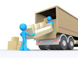 Nice Why Should You Choose Our Bucks County PA Junk Removal Company To Handle  All Your Junk Removal, Hauling And Recycling Needs?